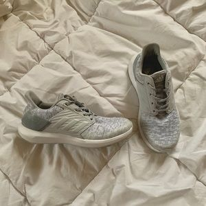 Adidas woman's sneakers size 6.5